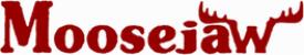 Moosejaw.com